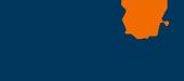 PJI Logo