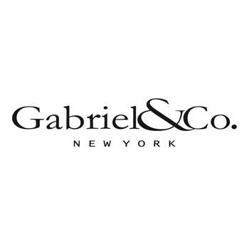 Gabriel Bridal Designers