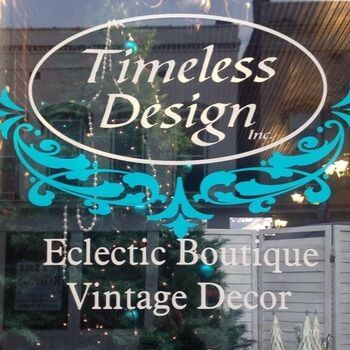 Timeless Designs